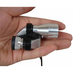 Mini 8X20 Monocular Telescope